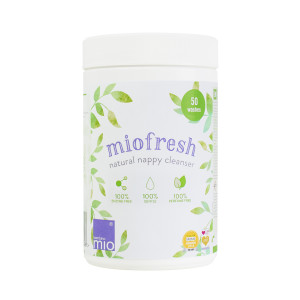 Miofresh
