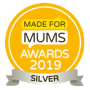 change-bag-awards-silver-2019