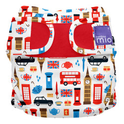miosoft nappy cover great britain)