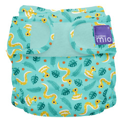 miosoft nappy cover